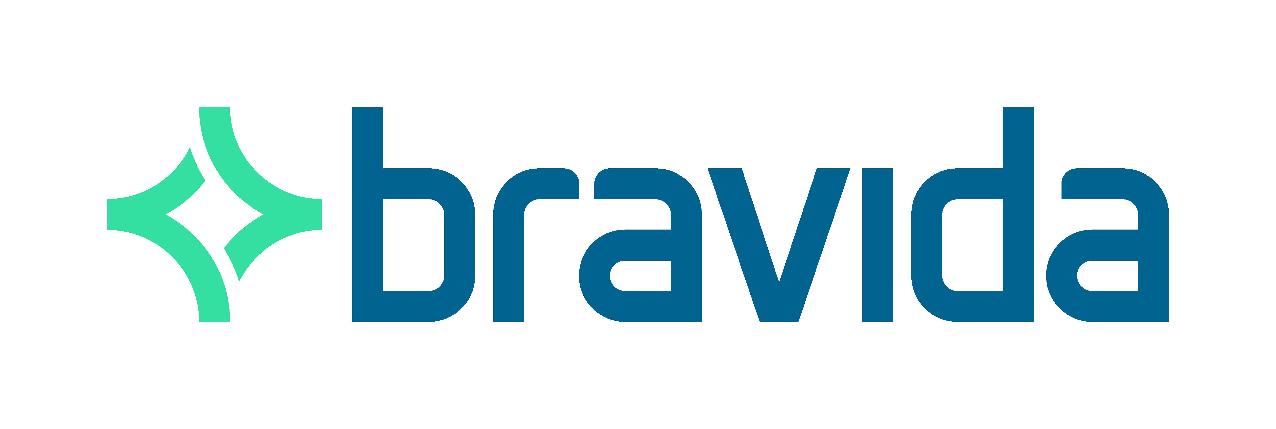 Brevida Norge